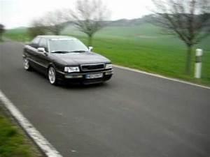 Audi 90 2 0 5 Zylinder : audi 90 quattro 2 3e sport exclusive 5 zylinder typ 89q ~ Kayakingforconservation.com Haus und Dekorationen