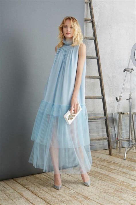 schicke kleider für schwangere 1001 ideen f 252 r festliche kleider f 252 r schwangere style fashion dresses und sheer gown