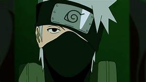 Kakashi Hatake, the Hokage - Narutopedia, the Naruto ...