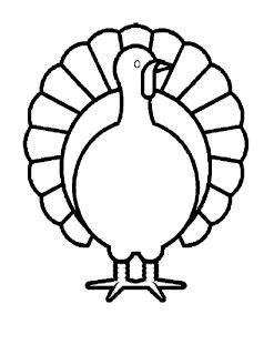 Turkey Trouble Turkey Template by Turkey Disguise Template Www Pixshark Images