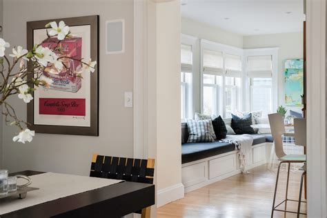 The Best Interior Designers In Boston (with Photos