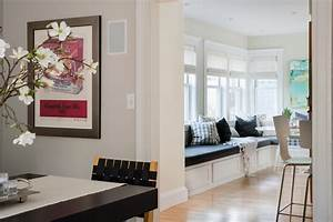 The Best Interior Designers in Boston (with Photos)