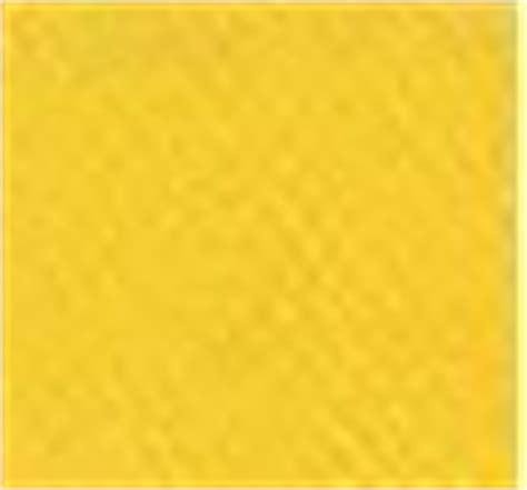 proplace rakuten global market for repair paint spray cans komatsu yellow 300
