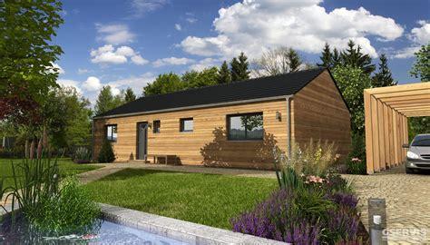 gservis fasthome  house design sro