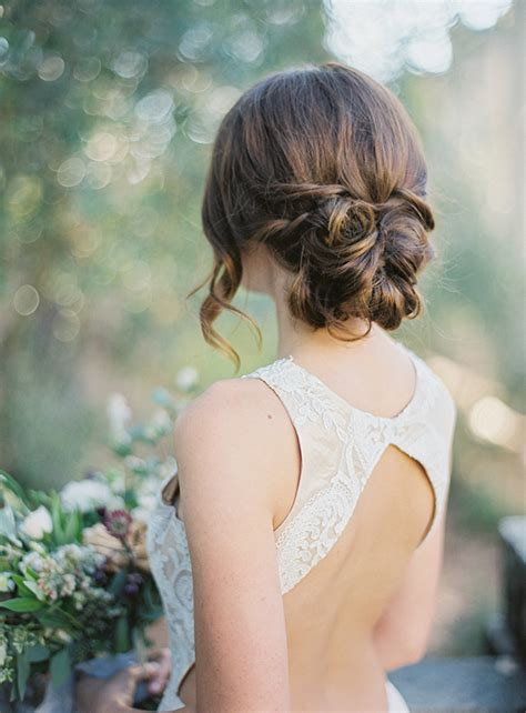 Decoholics 20 Pinned Photos 2016 by The 20 Most Pinned Wedding Hairstyles From 2016