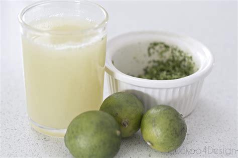 lime zest substitute gluten free key lime pie cuckoo4design