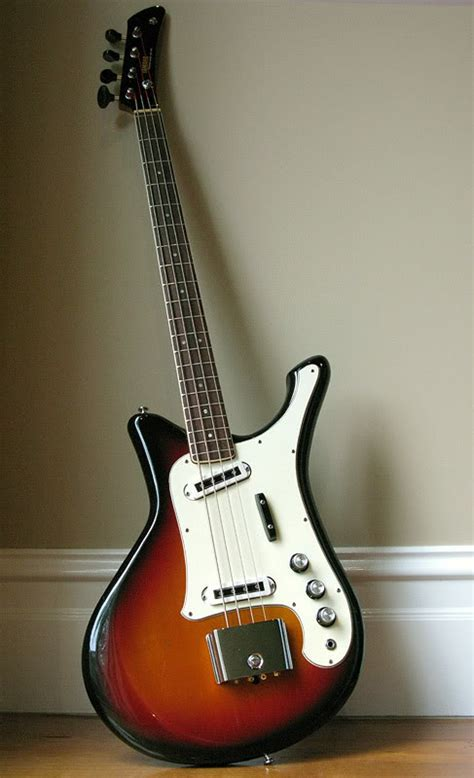 your vintage basses page 4 talkbass com