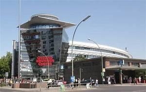 Berlin Gesundbrunnen Center : gesundbrunnen center wedding einkaufszentrum ~ A.2002-acura-tl-radio.info Haus und Dekorationen