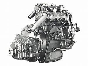 Yanmar Marine Diesel Engine 2qm20  2qm20h 3qm30  3qm30h