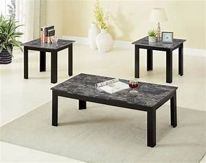 uncategorized 66 extra tall faux marble coffee table set With extra large marble coffee table