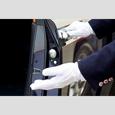 Chauffeurs And Limousines  Sentinel Protection