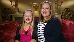 Girl, 10, donates her American Girl doll to raise money ...