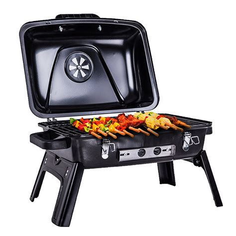 best charcoal grills top rated charcoal grills home furniture design