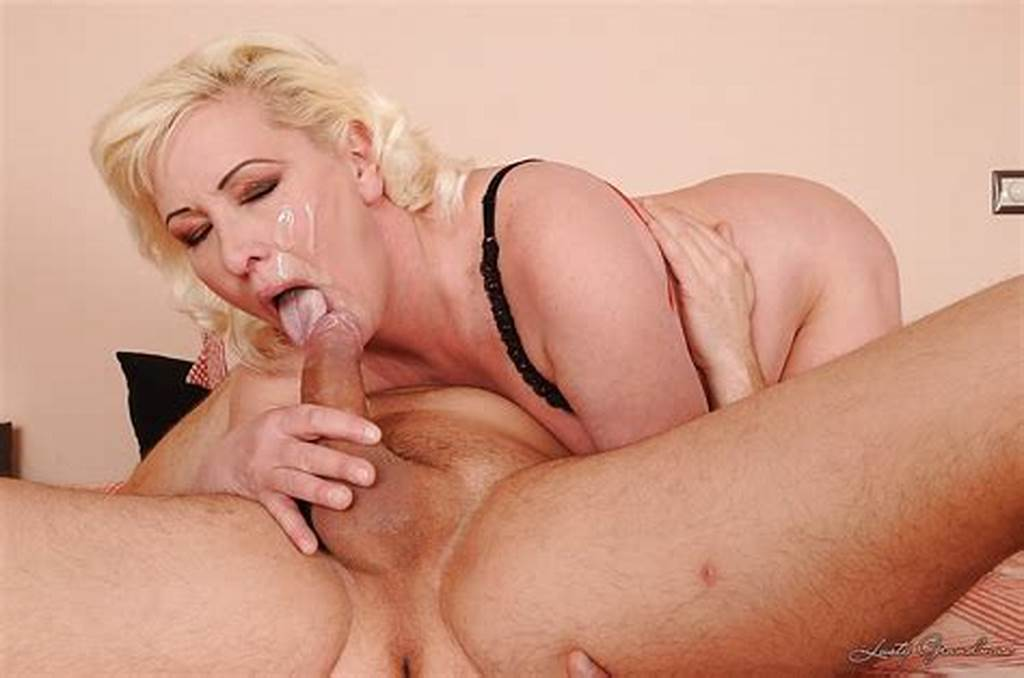 #Mature #Blonde #Molly #Maria #Gets #Her #Shaved #Slit #Pounded