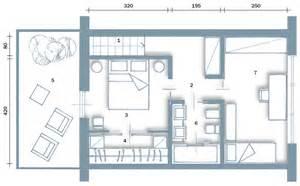 Cabina Armadio Dimensioni Minime: Dimensioni minime camera da ...