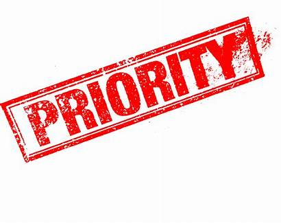 Priority Stamp Transparent Onlygfx