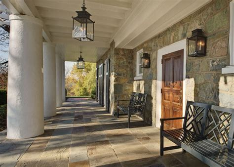 1000 images about front porch ideas on