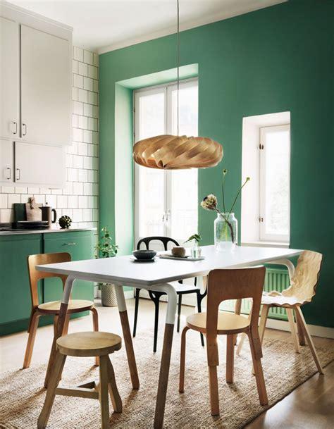 decoration de la cuisine photo gratuit cuisine colorée découvrez toutes nos inspirations