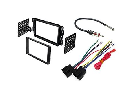 compare price wiring harness for radio on