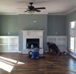 western home interiors best 20 sherwin williams oyster bay ideas on living room wall colors furniture