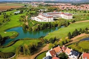 Meteo Marnes La Vallée : hotel radisson blu disneyland paris marne la vall e france ~ Farleysfitness.com Idées de Décoration