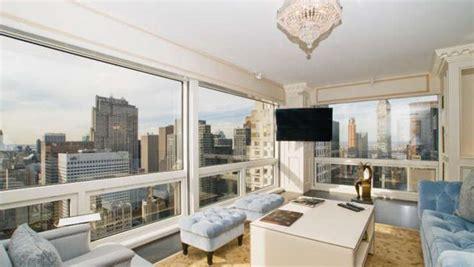 trump tower   avenue nyc condo apartments