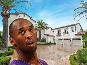 The 16 Most Expensive Homes In The NBA Business Insider