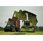 234 Best Claas Images On Pinterest  Agriculture Tractors