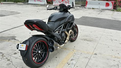 Ducati Diavel Image by Ducati Diavel Wallpapers Images Photos Pictures Backgrounds