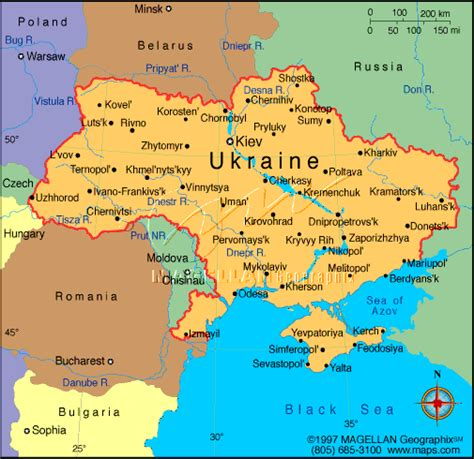 ukrainian map ukraine photo  fanpop
