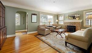 paint colors for living room with light wood floors With wall paint colors for light wood floors