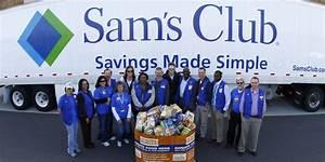 Sam's Club stores closing location list - Business Insider
