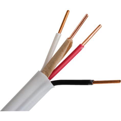 cable management romex cable management