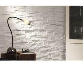 steinwnde wohnzimmer kaufen wand stein kunststoff speyeder net verschiedene ideen für die raumgestaltung inspiration