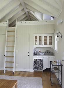 Das Moderne Hochbett Fr Erwachsene Fr Mehr Wohnraum