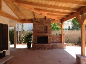 Build Railing For Deck by Attached Solid Roof Patio Covers