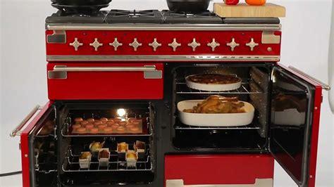 cuisine piano le piano de cuisine falcon 750 grammes
