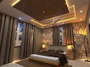 Pin, By, Zubair, Only, On, Modern, Bedroom