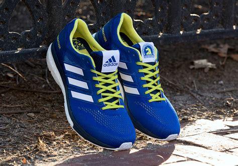 adidas marathon 5 adidas adizero boston 7 marathon running shoe release info