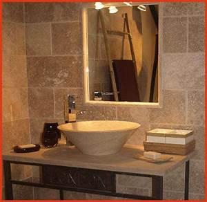 salle de bain avec vasque en pierre beautiful pierre With salle de bain design avec salle de bain vasque en pierre