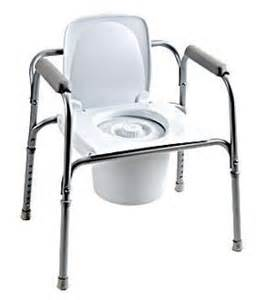 test category all in 1 commode invacare your special