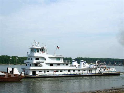 Tow Boat History by 1000 Images About Towboats On The Boat Boats