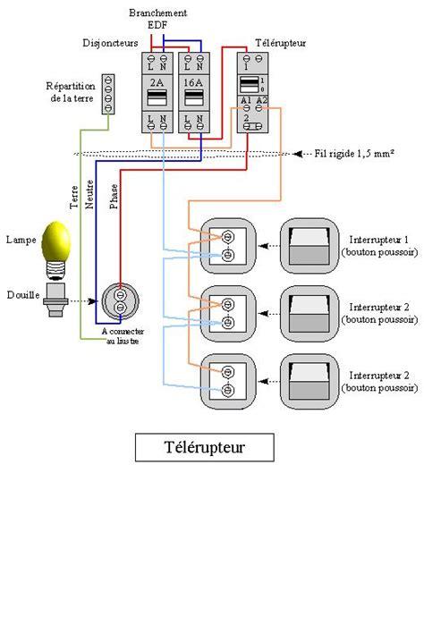 interrupteur pour le de bureau montages de la catégorie electronique de puissance