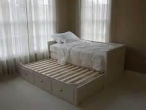 pop up trundle bed set bed mattress sale