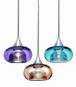 Glass pendant light fittings roselawnlutheran