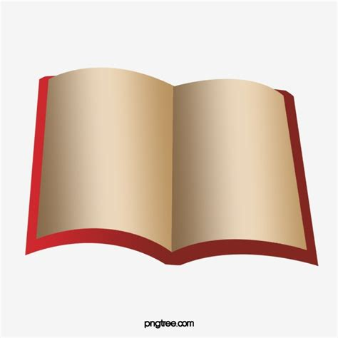 libri clipart open book book clipart book books png image and clipart