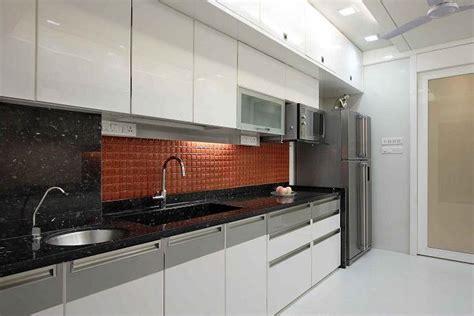 modular kitchen interior modular kitchen interior design photos