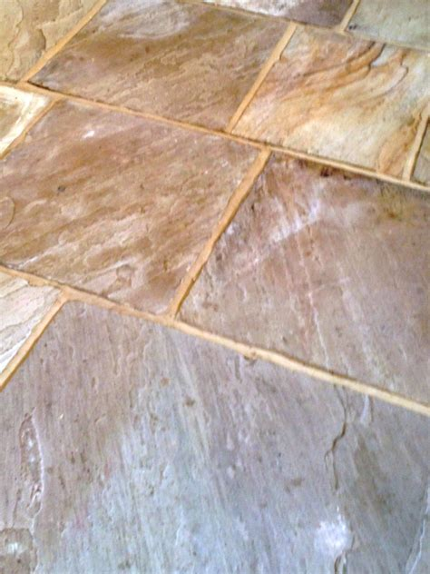 sandstone flagstone sandstone posts stone cleaning and polishing tips for sandstone floors information tips and
