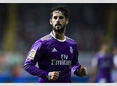 Arsenal transfer news Isco battle with Chelsea Metro News