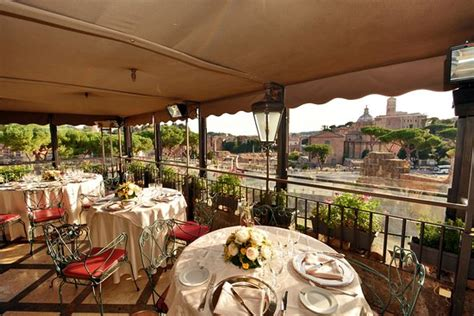Hotel Forum Roma  Updated 2017 Prices & Reviews (rome